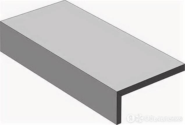 ABK Unika Elem L Unika Grey 15X30 по цене 1093₽ - Керамическая плитка, фото 0