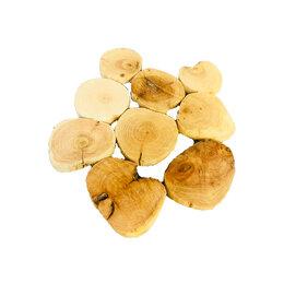 Аксессуары - Донградус Можжевельник без коры (3-7) см, 0