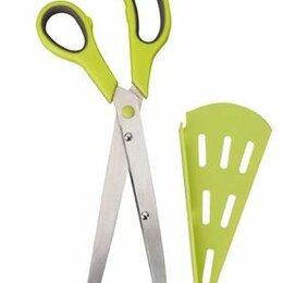 Ножницы кухонные - Ножницы для пиццы, 0