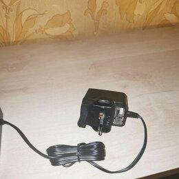 Проводные роутеры и коммутаторы - Коммутатор D-link tl-sg105, 0
