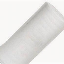 Влажные салфетки - Салфетки впитывающие 30х40 рулон 100шт/рул, 0