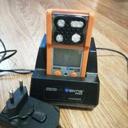 Радиаторы - Батарея на газоанализатор ventis mx4, 0