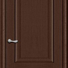 Входные двери - Парма ДГ, 0