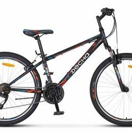 Велосипеды - Велосипед Десна 2611 V, 0