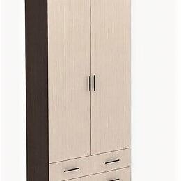 Шкафы, стенки, гарнитуры - Шкаф дуэт , 0
