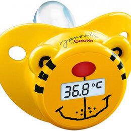 Термометры - Термометр Beurer JFT20, 0