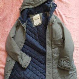 Куртки и пуховики - Куртка Snowimage , 0