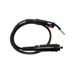 Аксессуары и комплектующие - Газовая горелка для РЕСАНТА САИПА-220, 0