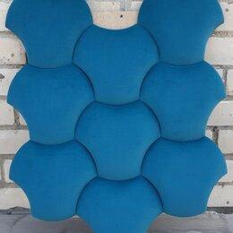 Стеновые панели - 3D панели на стены, 0