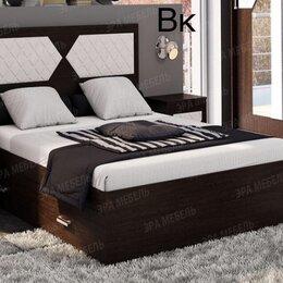 Кровати - Кровать Николь, 0