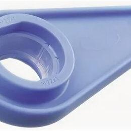 Фильтры и аэраторы - Ключ для аэраторов М22 М24 М28 Neoperl 70761098, 0