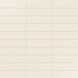 Строительные смеси и сыпучие материалы - Мозаика Ce.Si. Mosaici Lucidi Navona 30x30  5LU030100RE112, 0
