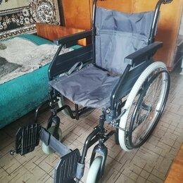 Устройства, приборы и аксессуары для здоровья - Инвалидная коляска Ortonica Olivia 10, 0
