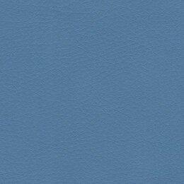 Сумки - Иск.кожа LUXA Sky, 0