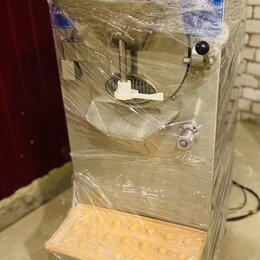 Прочее оборудование - Фризер для твердого мороженого Caprigiani Labo 2030 C, 0