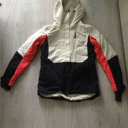 Защита и экипировка - Куртка Orage nina размер М, 0