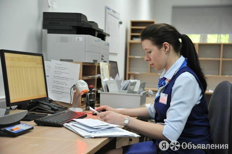 Помощник администратора  - Администраторы, фото 0