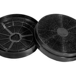 """Уголки, кронштейны, держатели - Угольный фильтр """"Lex N"""", 0"""