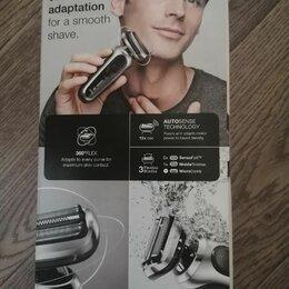 Электробритвы мужские - Braun , 0