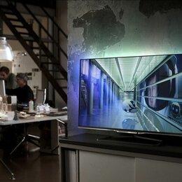 "Телевизоры - Led 3d smart Телевизор philips 42pfl7008s 42"", 0"