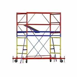 Аренда транспорта и товаров -  Сдам в аренду леса строительные , 0