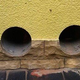 Ремонт и монтаж товаров - Алмазное сверление аккуратных отверстий бетоне  кирпиче. , 0