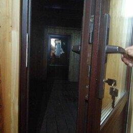 Бытовые услуги - Установка и вскрытия дверных замков. Замена секрета, 0