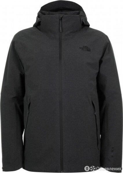Мембранная утепл. куртка The North Face оригинал  по цене 21990₽ - Куртки, фото 0