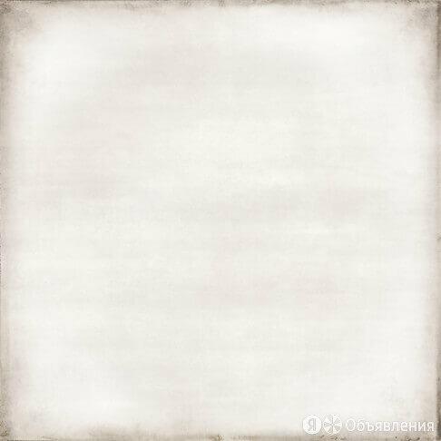 Керамогранит Cersanit Керамогранит Cersanit Majolica С-MA4R302 42х42 светло-б... по цене 127₽ - Плитка из керамогранита, фото 0