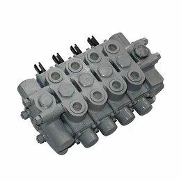 Прочее - Запчасти на автогрейдер ДЗ-98 (ДЗ-98В), 0