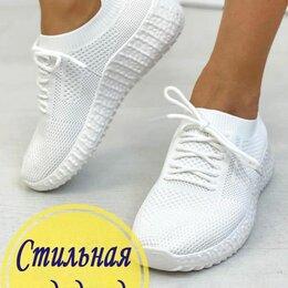Кроссовки и кеды - Медицинские кроссовки, 0