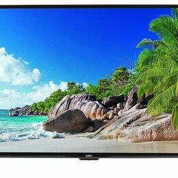 Телевизоры - 39LEM-1045T2C Телевизор BBK, 0