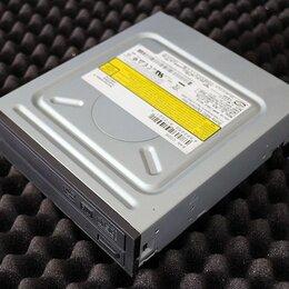 Оптические приводы - Sony NEC Optiarc AD-5170A Black IDE, 0