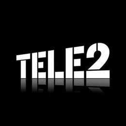 Менеджеры - TELE2 (ГК Вест Телеком), 0