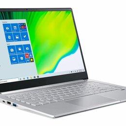 Ремонт и монтаж товаров - Ремонт обновление диагностика ноутбуков всех видов, 0