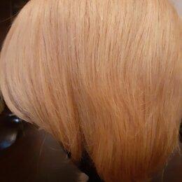 Аксессуары для волос - Парик Hivision Collection ННМО-908, 0