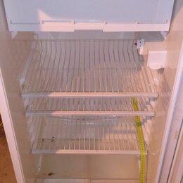 Холодильники - Разборка холодильник Ardo MP185-1, 0