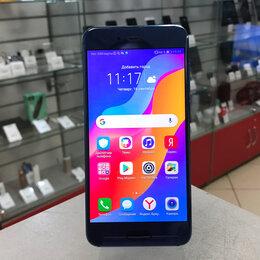 Мобильные телефоны - Honor 9 4/64GB, 0
