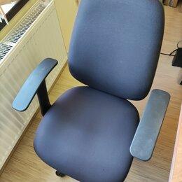 Компьютерные кресла - Кресло офисное Chairman, 0
