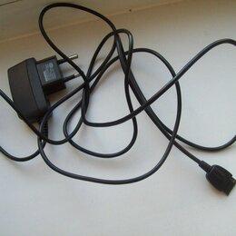 Зарядные устройства и адаптеры - Зарядное устройство  для телефона SIEMENS , 0