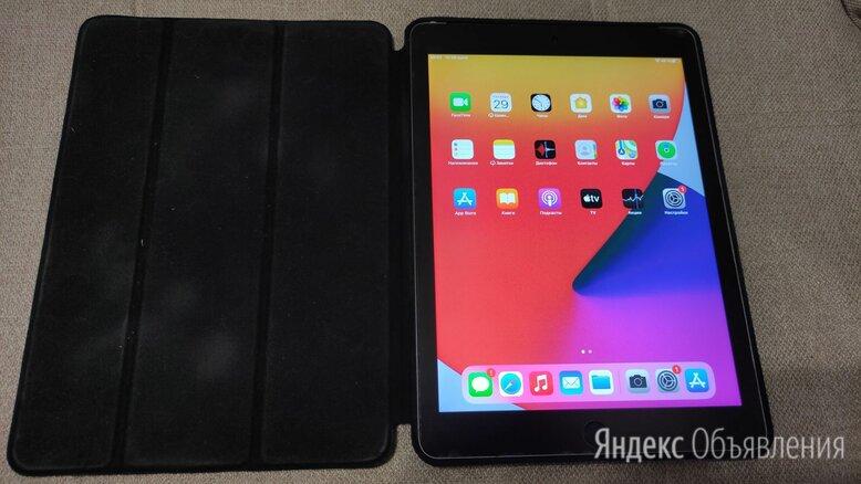 iPad Air 2 по цене 8000₽ - Планшеты, фото 0
