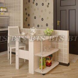 Столы и столики - Стол бабочка, 0