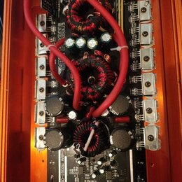 Автосервис и подбор автомобиля - Ремонт автоусилителей звука , 0