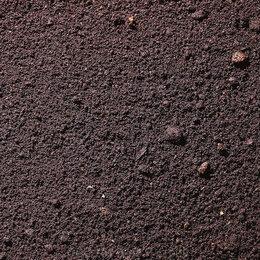 Субстраты, грунты, мульча - плодородный грунт, 0