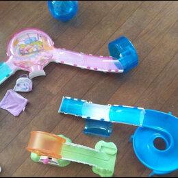 Развивающие игрушки - Zhu Zhu pets ( Жу Жу петс) развивающая игрушка, 0