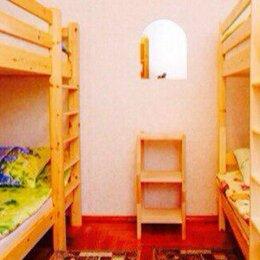 Кровати - Двухяруснуя кровать. , 0
