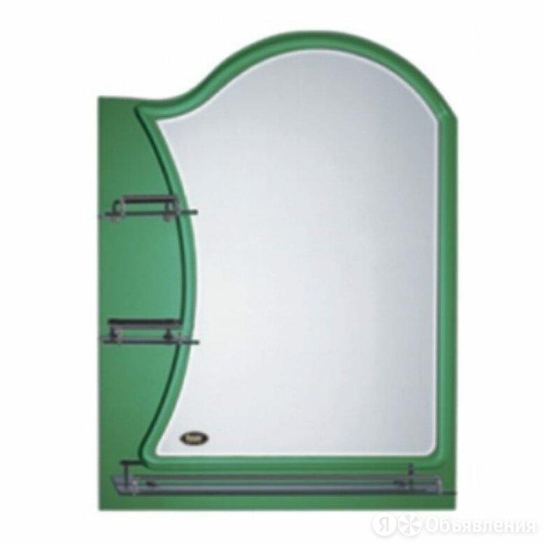 Комбинированное зеркало Рotato P756-3 по цене 2600₽ - Зеркала, фото 0