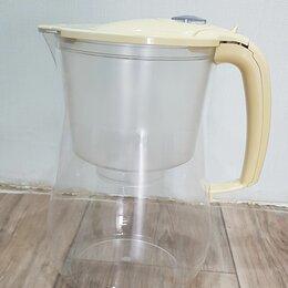 Питьевые фильтры - Кувшин и фильтр для воды Aquaphor, Аквафор Прованс без картриджа, 0