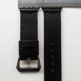 Ремешки для умных часов - Ремешок для часов Apple with 42-44, 0