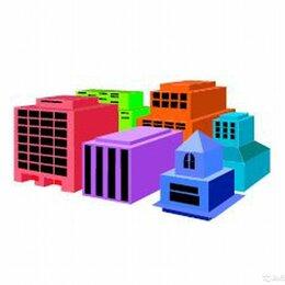 Специалисты -  Мастер ОВиК (обслуживание систем вентиляции и…, 0